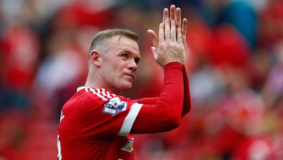 Rooney: 'Man United cần Champions League để thu hút các ngôi sao lớn'
