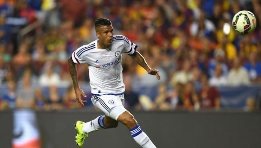 Sau Pedro, Chelsea lại chính thức tiếp tục đón thêm tân binh