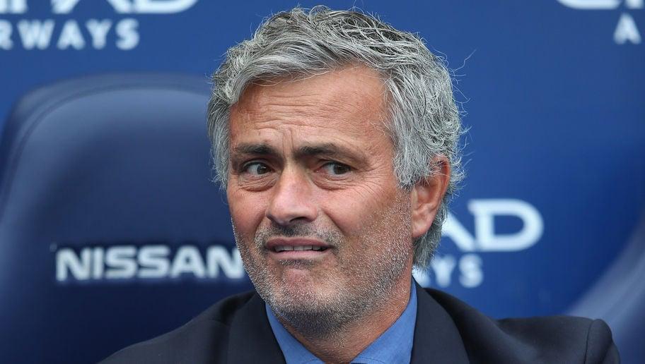 m88 bet Chelsea bị 'hành xác' nhất trong tứ đại gia tham dự Champions League của nước Anh