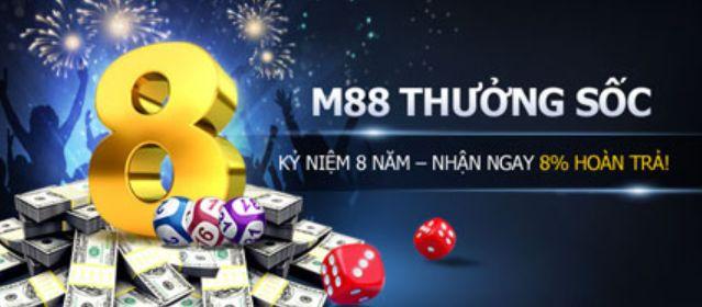 m88 thuong soc 4343