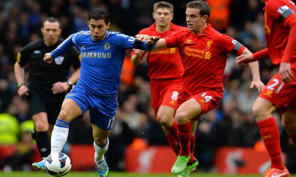 Chelsea-vs-Liverpool