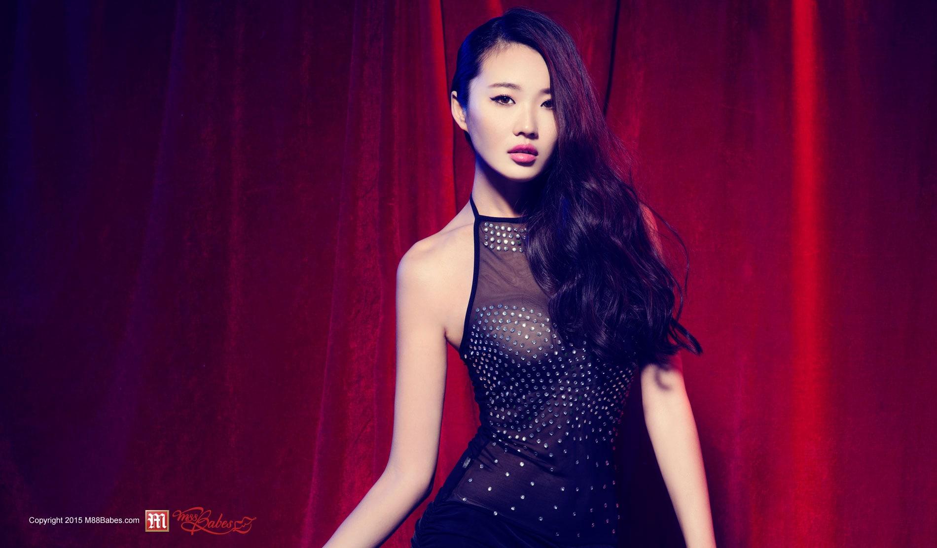 Jingyu_1