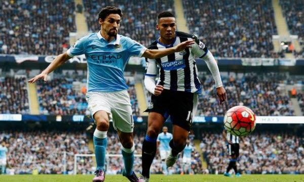 Manchester City thắng kèo kèo 4/5 trận vừa qua