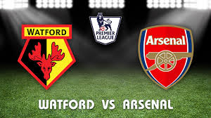 Soi kèo bóng đá M88 : Watford vs Arsenal, 23h ngày 17/10