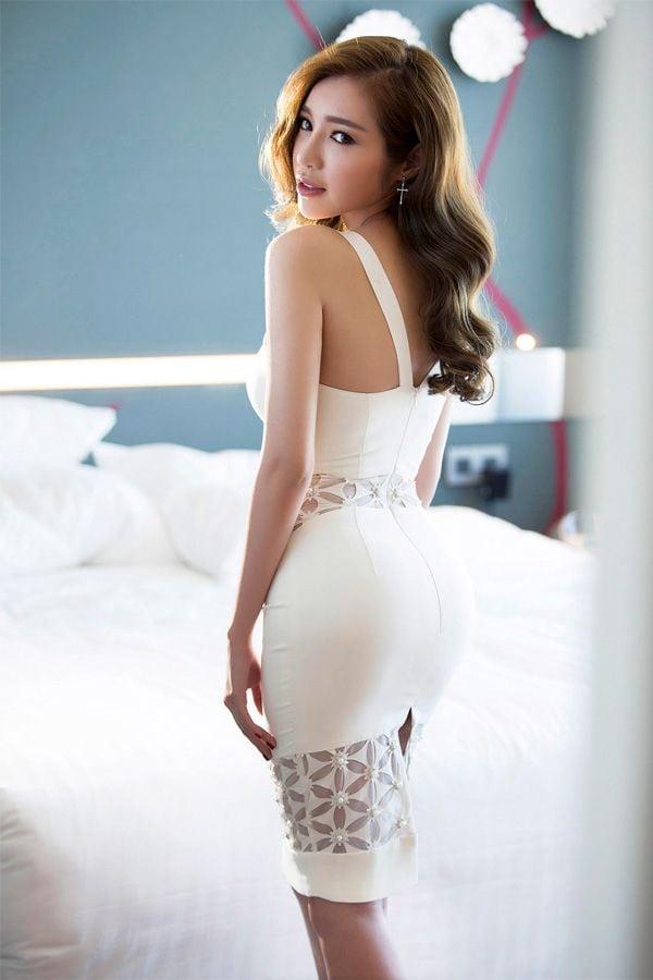 Elly Trần