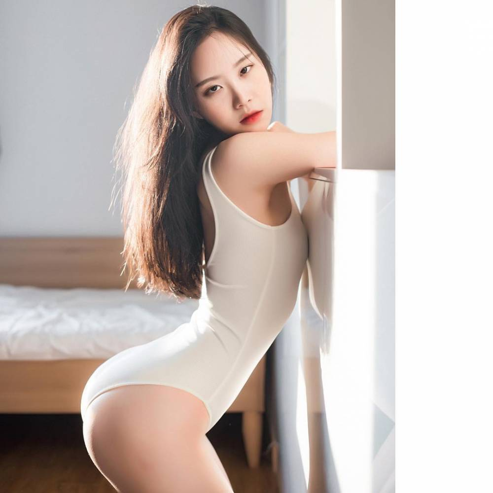 m88-gai-han-16