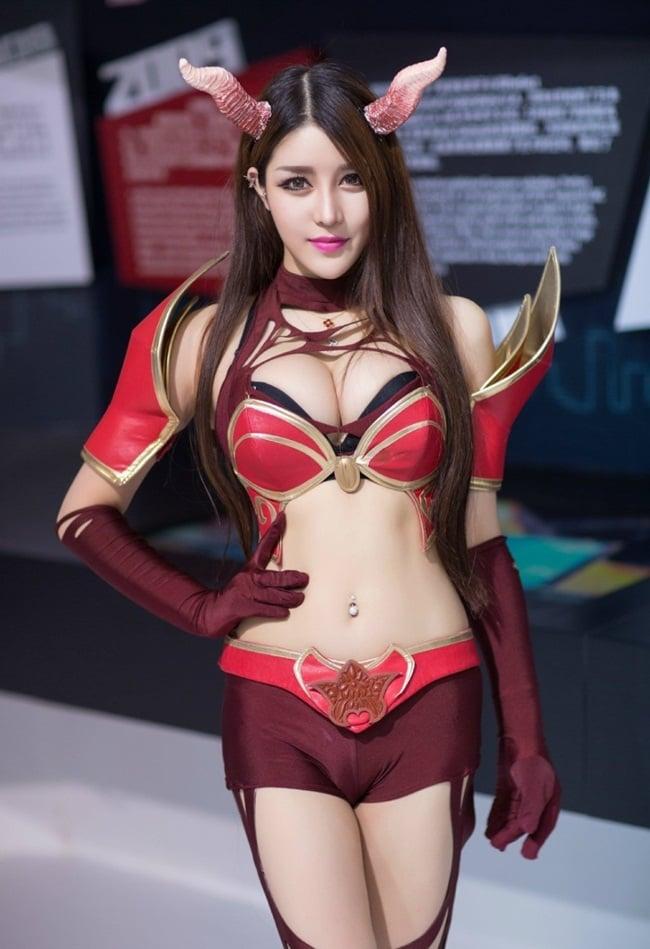 my-nha-cosplay-1