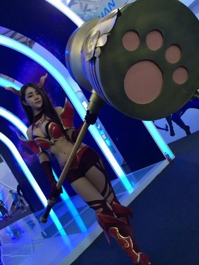 my-nha-cosplay-4