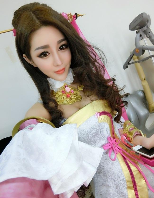 my-nha-cosplay-7