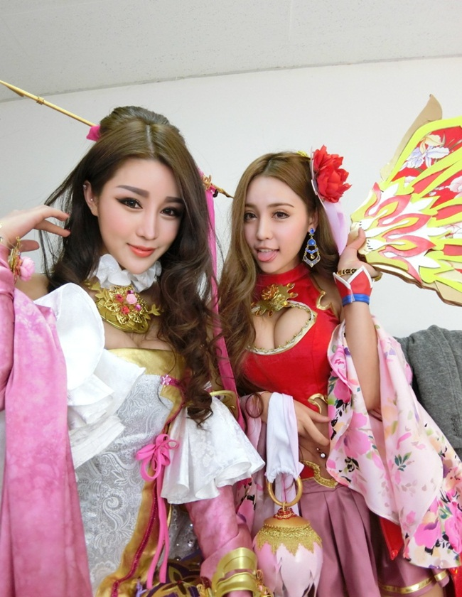 my-nha-cosplay-9