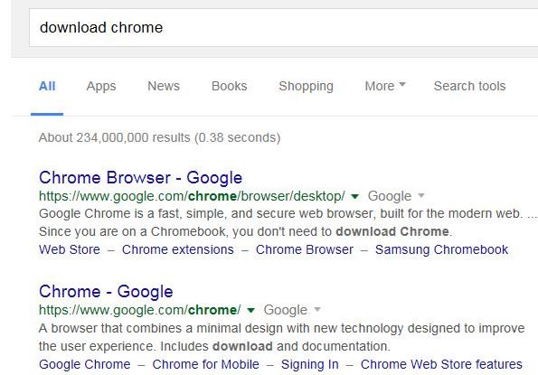 M88 google chrome