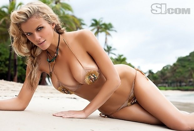 m88 Brooklyn-Decker-4