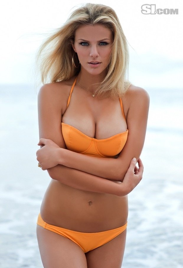 m88 Brooklyn-Decker-5
