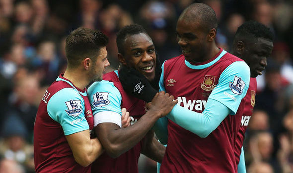 Michail-Antonio-West-Ham-Manchester-United-650576