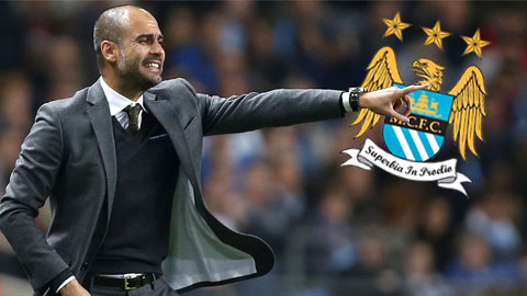 anh-chu-pep-guardiola-sang-man-city