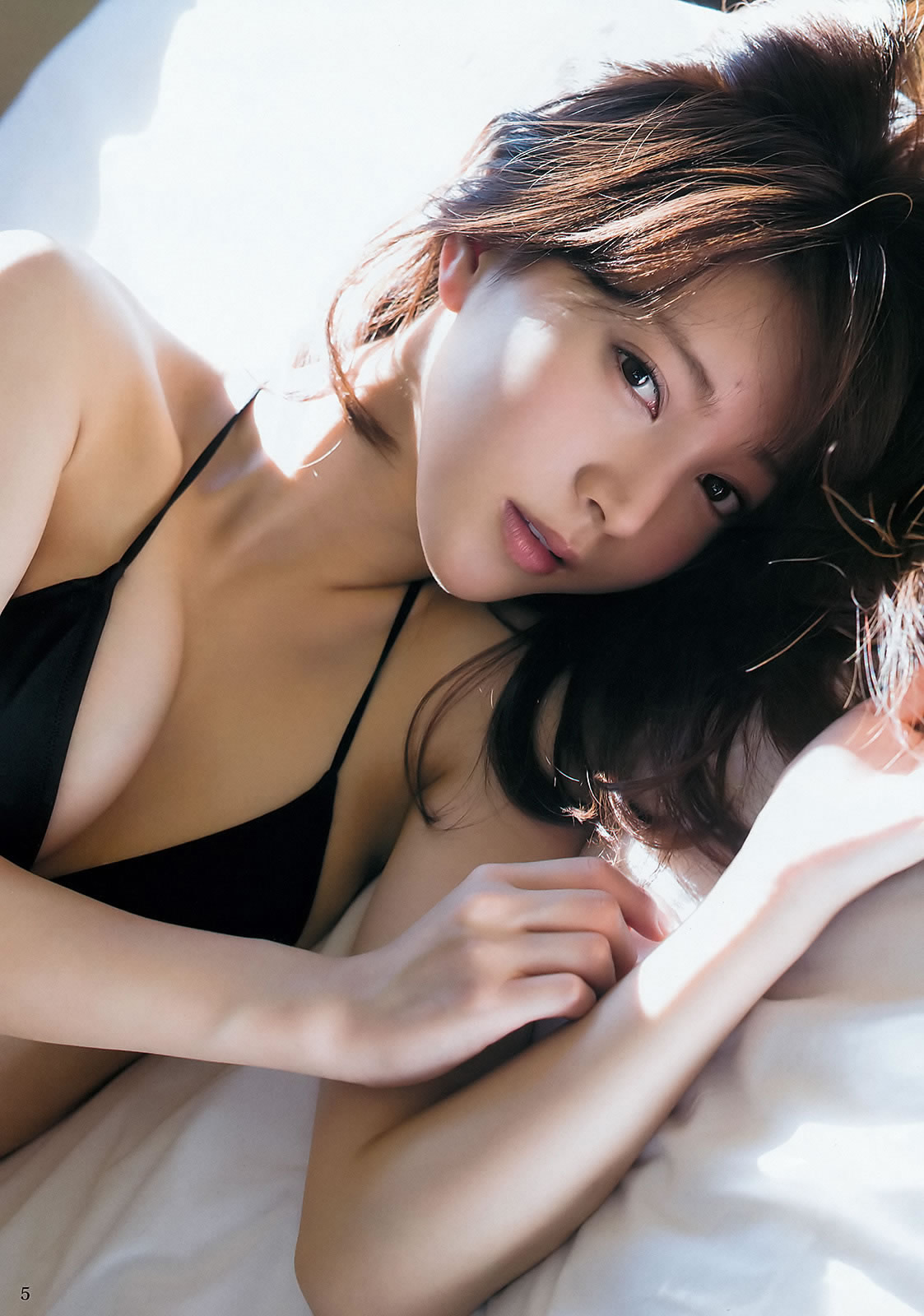 girl-m88bet-1