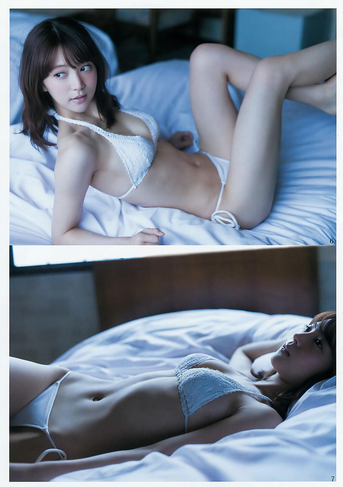 girl-m88bet-2