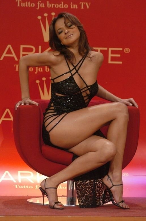 Magda Gomes 4