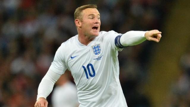 Wayne Rooney m88 1106