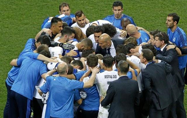 Zidane 187