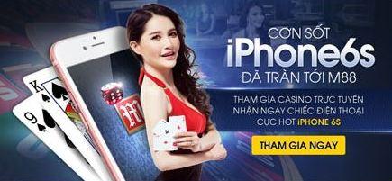 con sot iphone 6s gold tai m88