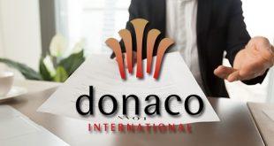 Donaco