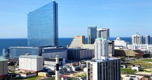 Sòng bạc Ocean Resort Casino mới của Atlantic City sẽ triển khai cá cược trực tuyến thông qua GAN