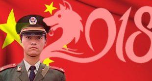 Trung Quốc quyết đấu tranh với đánh bạc trái phép trong năm 2018