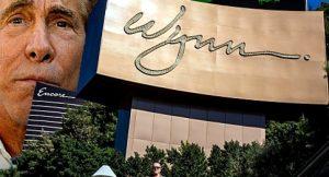 Wynn Resorts có ý định đổi tên sau cáo buộc bê bối của Steve Wynn
