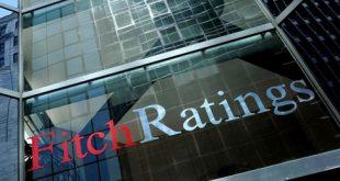 Tin tức M88: Fitch dự đoán doanh thu bài bạc của Macau trong năm 2018 tăng 13%