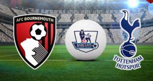 Dự đoán trận đấu M88: AFC Bournemouth vs Tottenham Hotspur