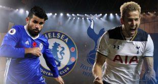 Dự đoán kèo M88: Chelsea vs Tottenham