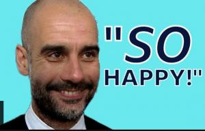 Man City vô địch ngoại hạng Anh sau trận thua bất ngờ của Man Utd