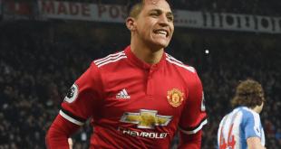 Jose Mourinho tiết lộ về vụ chuyển nhượng của Alexis Sanchez