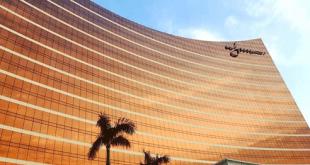 Wynn Resorts quyết định cho phụ nữ thêm tiếng nói trong ban lãnh đạo
