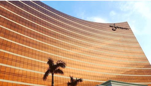 Wynn Resorts quyết định cho phụ nữ thêm tiếng nói