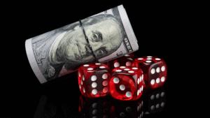 Penn National hoàn thành thương vụ mua casino ở Louisiana