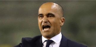 Roberto Martinez, Brendan Rodgers và Rafael Benitez là ứng cử viên cho vị trí huấn luyện viên Leicester