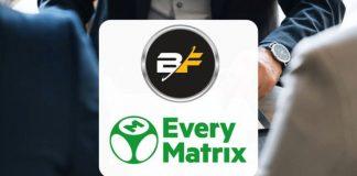 BF Games tăng cường hợp tác với EveryMatrix
