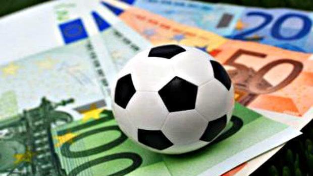 Bài học và kinh nghiệm để nâng cao tỉ lệ thắng cược trong cá độ bóng đá