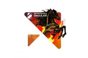 Wazdan thêm các trò chơi sòng bạc cho Singular