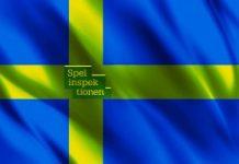 Betsson bị Thụy Điển phạt