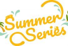 Giải đấu Global Poker Online Summer khởi động