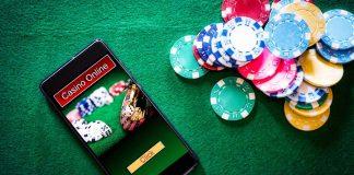 M88 chỉ ra cách chọn sòng bạc tốt nhất cho người mới chơi