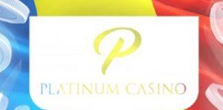 Platinum Casino tại M88 ra mắt thị trường iGaming Rumani