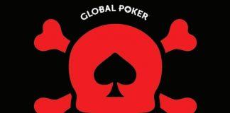 Giải đấu trực tuyến Global Poker Bounty Series diễn ra từ ngày 4-11 tháng Mười