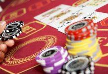 Lời khuyên và chiến lược để chiến thắng khi chơi baccarat