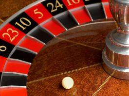 Sử dụng ngụy biện của người đánh bạc như một vũ khí