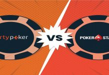 PokerStars vs PartyPoker - Trang web nào tốt hơn?