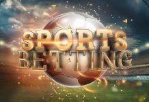 Những sai lầm cá cược thể thao lớn nhất cần tránh
